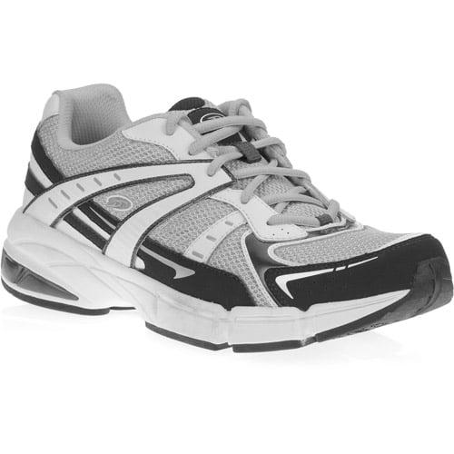 Dr. Scholl's - Men's Grayson Sneakers