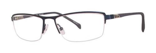 Eyeglasses Timex Cross Check Navy