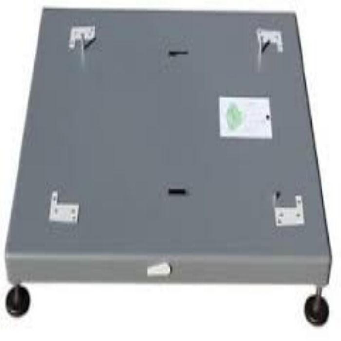 AIM Refurbish - Color LaserJet 4700 Printer Stand (AIMQ7501A) - Seller Refurb