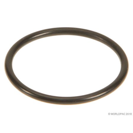 Original Equipment W0133-2083946 Differential Cover O-Ring for BMW -
