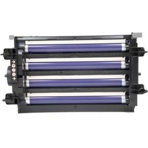 Dell KGR81 Imaging Drum for 2150cdn - 2150cn - 2155cdn - 2155cn Color Laser Printer Dell 5110cn Imaging Drum