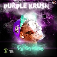 Purple Krush