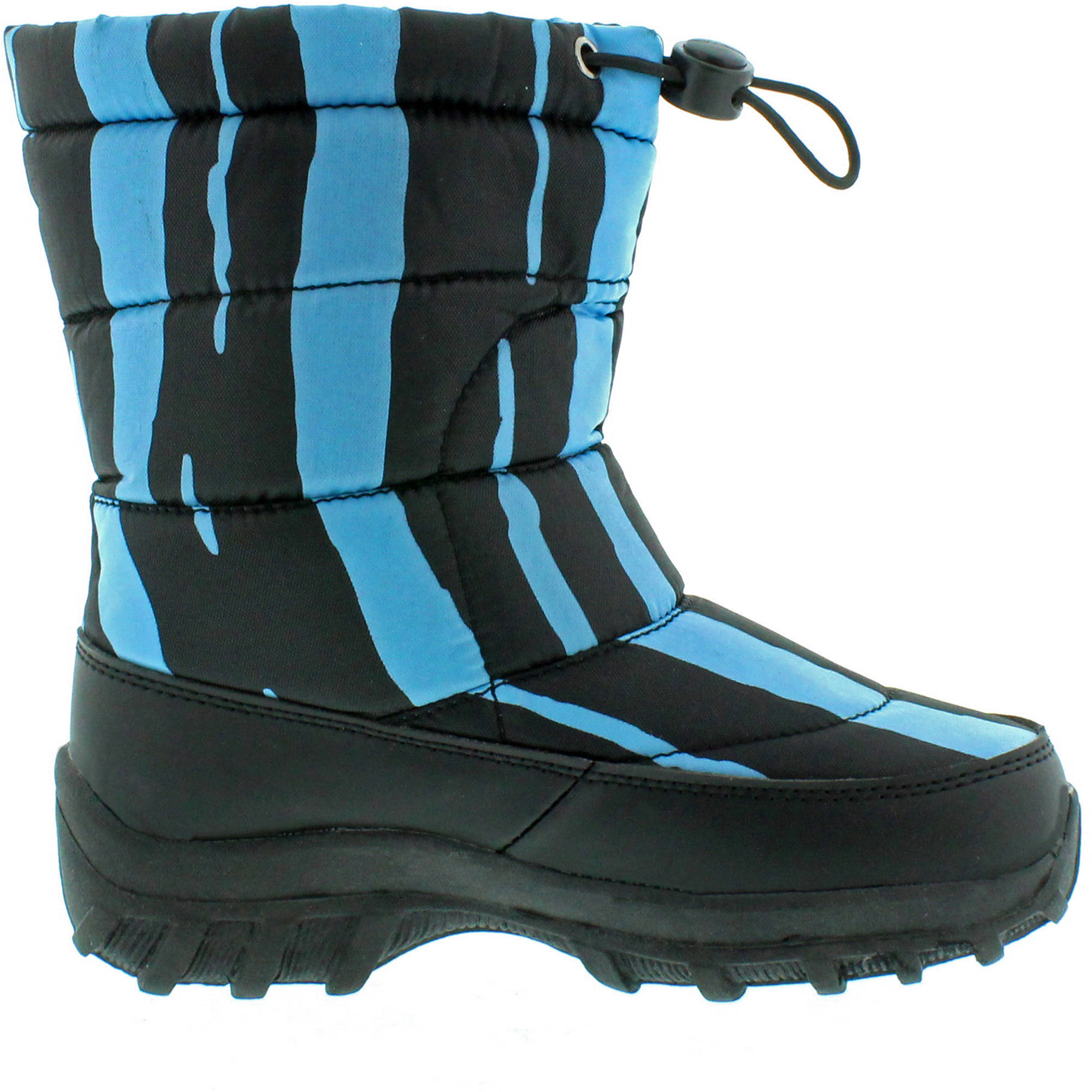 Cold Front Boys' Fun Pack Boot
