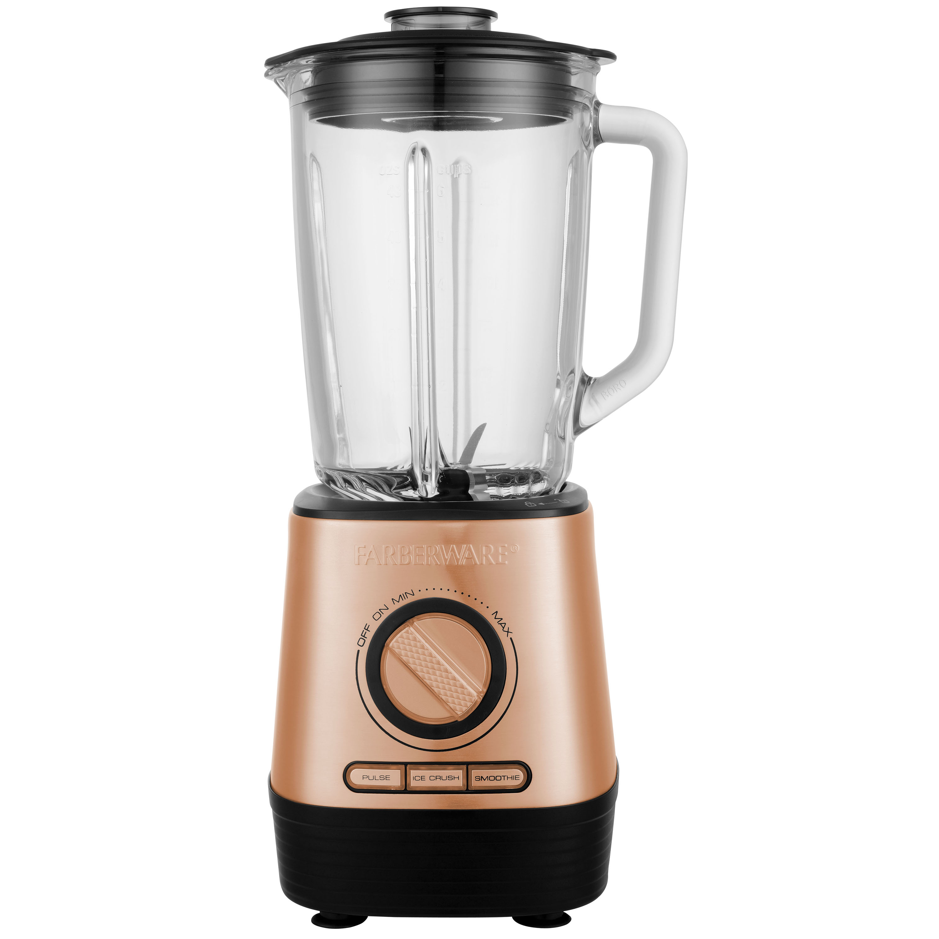 Farberware Performance Blender