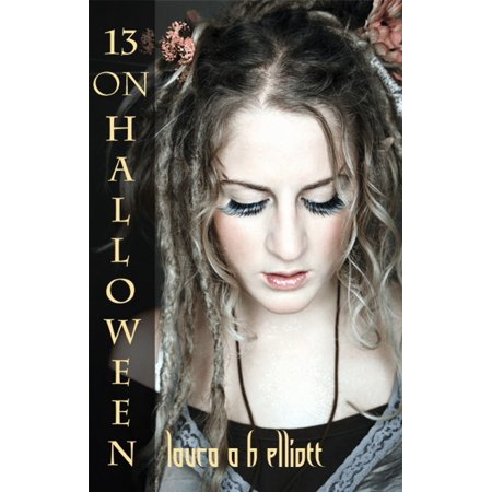 13 on Halloween (Shadow Series #1) - eBook - Level 13 On 100 Floors Halloween