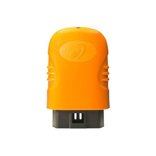 Actron CP9599 U-Scan Smart Phone Diagnostics