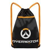 String Backpack Overwatch Cinch Bag J8621