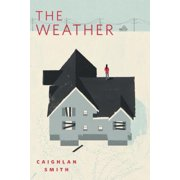 The Weather - eBook