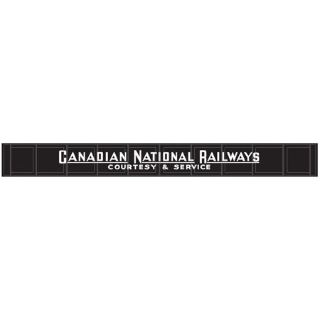 Atlas HO Scale Plate Girder Bridge/Code 100 Track Canadian