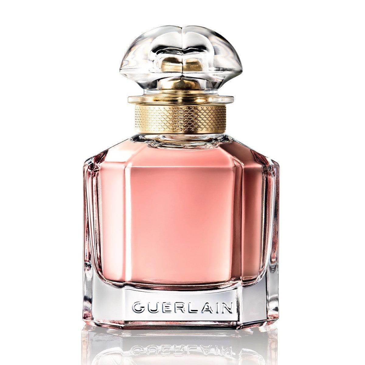 Mon Guerlain Perfume for Women - 1.6 oz - Walmart.com