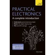 Practical Electronics: A Complete Introduction - eBook