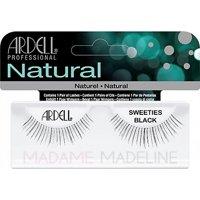 Ardell Natural Eyelashes Sweeties Black