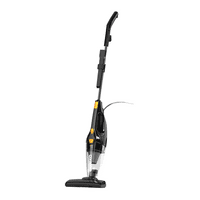 Deals on Eureka Blaze Stick Vacuum