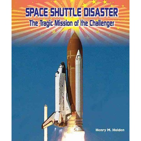 what space shuttle mission ended in a disaster - photo #27