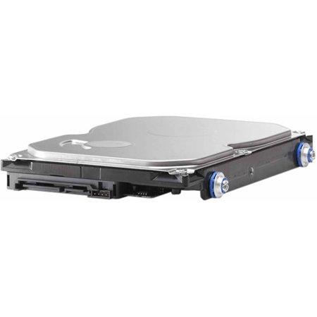 - 250GB HP 7200RPM 3GB/s SATA 3.5