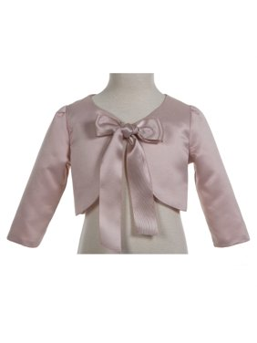 e66ca7bee Girls Coats   Jackets - Walmart.com