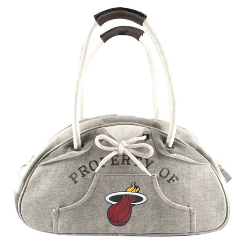 NBA - Miami Heat Hoodie Bowler