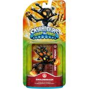 Skylanders Swap Force Smolderdash Character Pack (Universal)