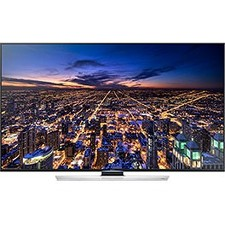 Samsung UN65HU8550F LED TV 64x