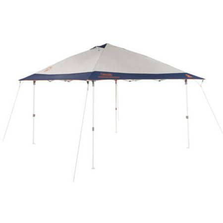 Coleman 12 X Instant Eaved Shelter