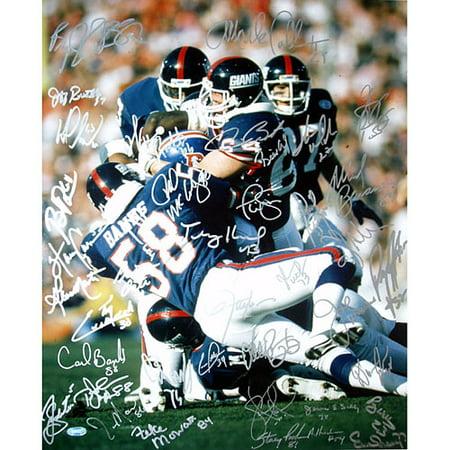 e5c7b7c26 New York Giants