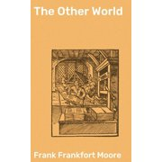 The Other World - eBook