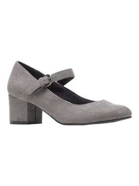 Women's Soft Style Dustie Mary Jane