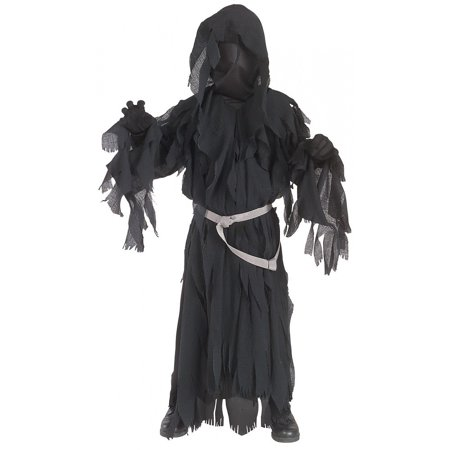 Kid's Lord of the Rings Ringwraith Costume](Lord Of The Rings Costumes Nz)
