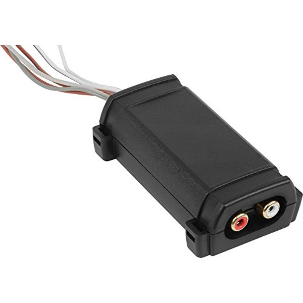30 Watt Fixed Line Output Converter