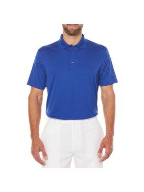 03be502ca13d09 Product Image Ben Hogan Men s and Big Mens Performance Short Sleeve Solid Polo  shirt
