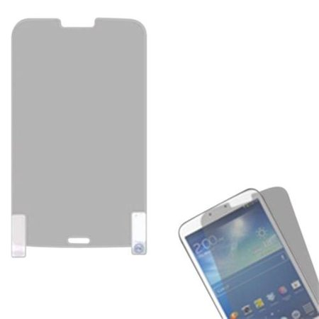Insten LCD Screen Protector For SAMSUNG T310 Galaxy Tab 3