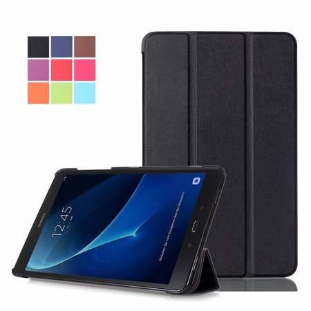 Dteck For Samsung Tab A 10.1