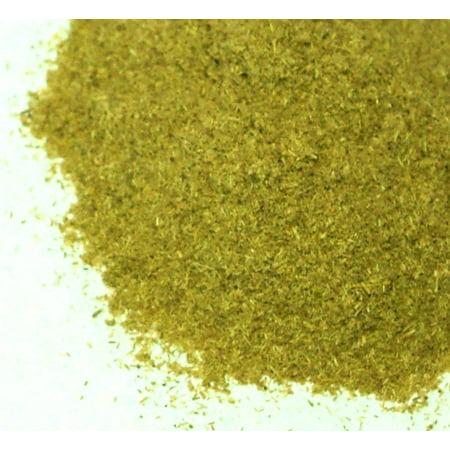 - Eleuthero Ginseng Root Powder
