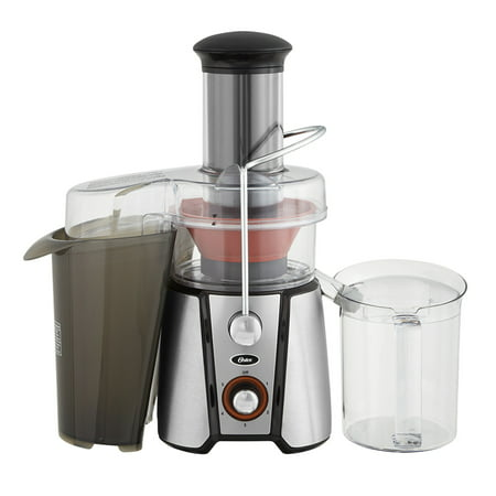 Oster JūsSimple 5-Speed Easy Juice Extractor, 1000