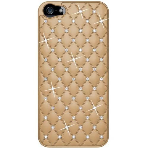 Amzer Diamond Lattice Snap-On Shell Case
