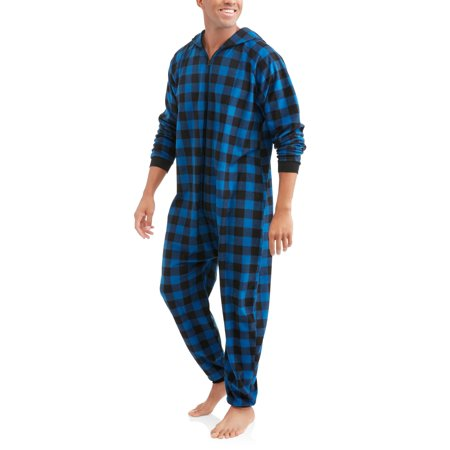 Shop for blanket sleepers pajamas online at Target. Free shipping on purchases over $35 and save 5% every day with your Target REDcard.
