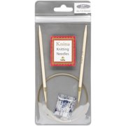 "Tulip Knina Knitting Needles 24""-size 7/4.5mm"