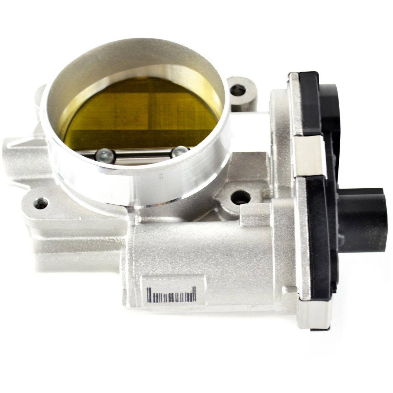Denso Compressor Assembly, DEN471-1144
