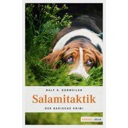 Salamitaktik - eBook