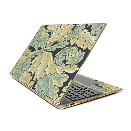 Skin for HP Spectre x360 15.6