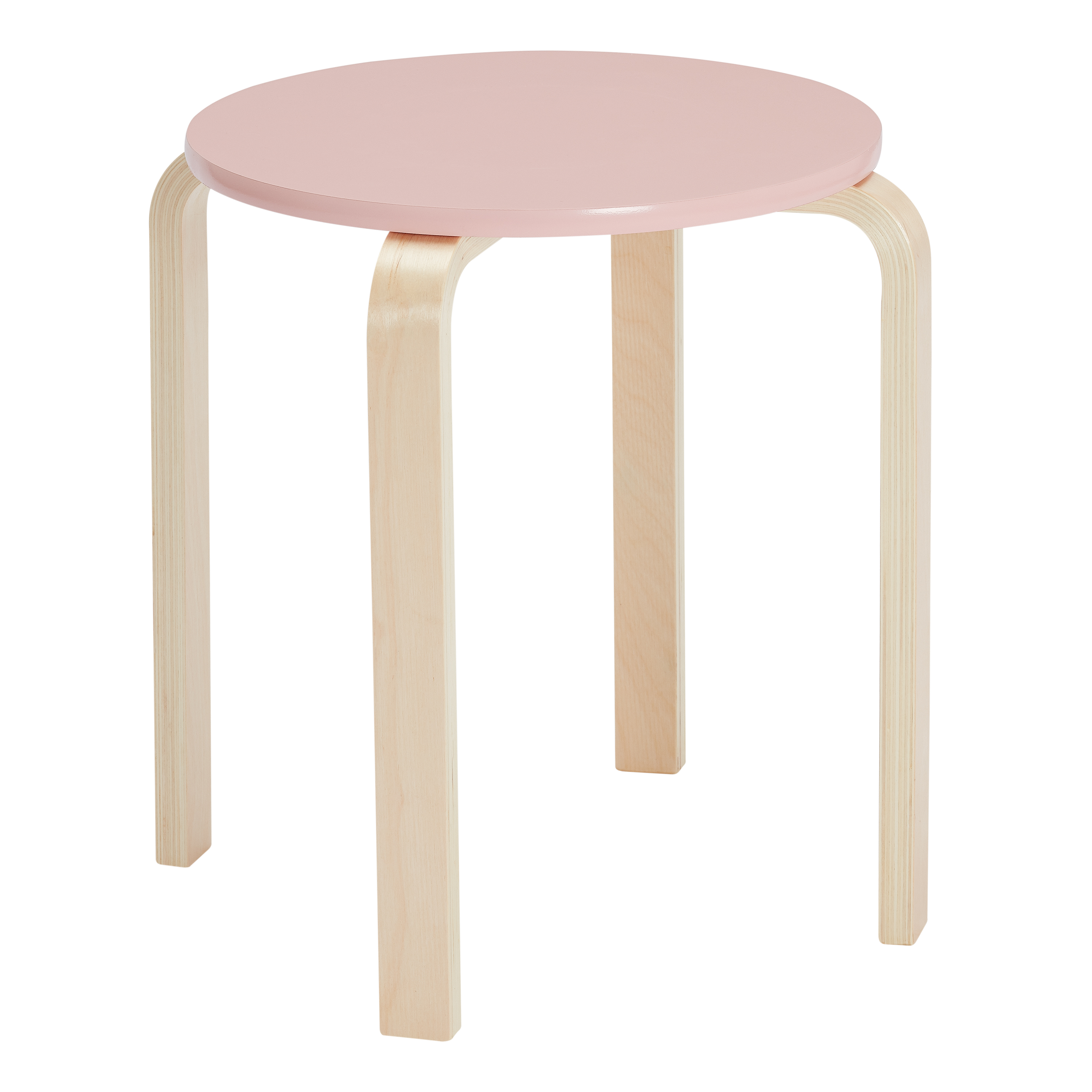 Magnificent Mainstays Multi Use Side Table Multiple Colors Machost Co Dining Chair Design Ideas Machostcouk
