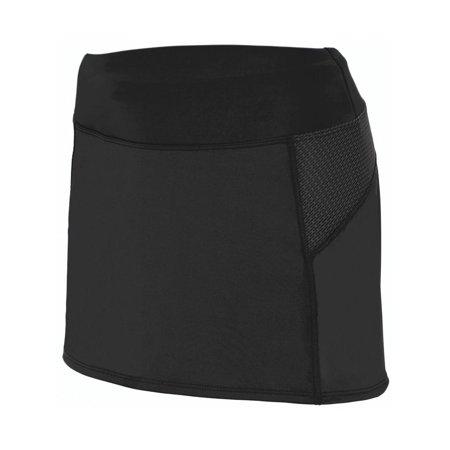 Augusta Sportswear Women's Femfit Skort - 2420