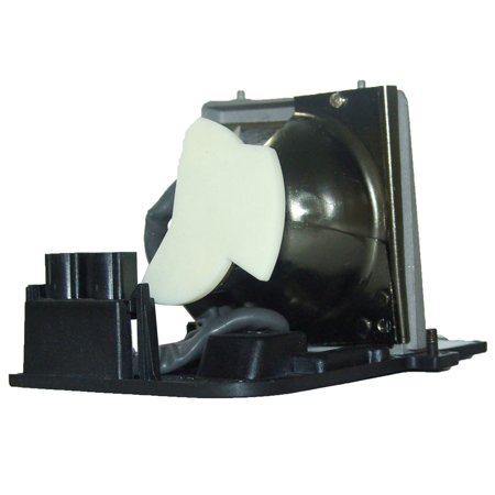 Original Philips Projector Lamp Replacement for Optoma BL-FU200C (Bulb Only) - image 1 de 5