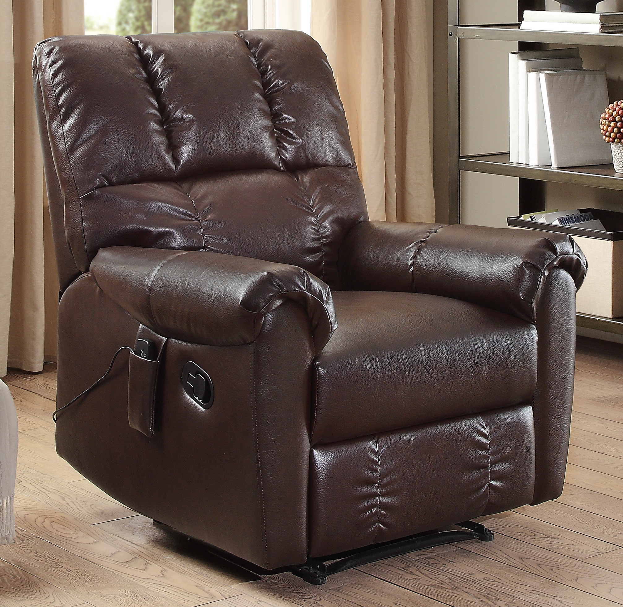 appliance colder upholstery at trim height feet hughes products with block width s cuddle serta show chair item and recliner by threshold furniture