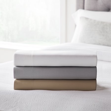 Lucid Rayon from Bamboo Sheet Set