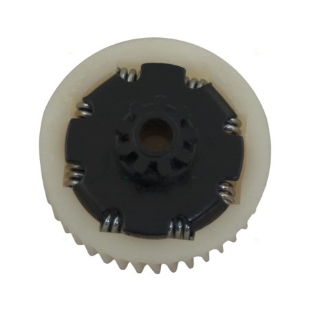 Power Window Lift Motor Gear 9 Tooth Replacement for Chrysler Dodge Eagle Pickup Truck Van SUV