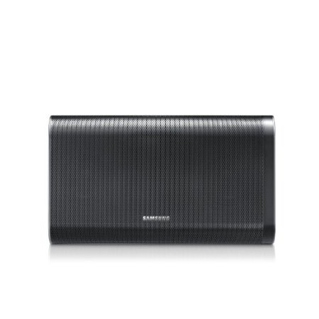 Samsung DA-F60 Bluetooth Mobile Speaker (Discontinued by Manufacturer)