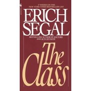 The Class : A Novel