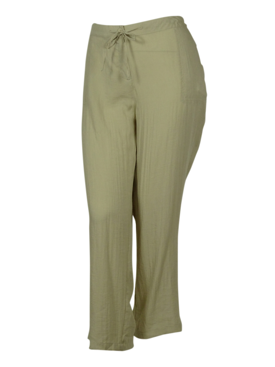 Charter Club Women's Weekend Soft Pants