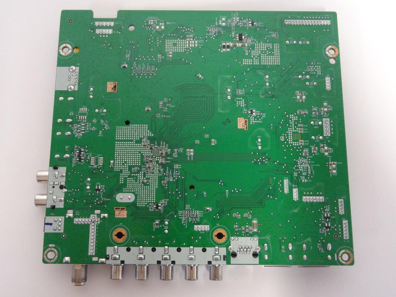 3642-1792-0150 0171-2271-5032 Main Board for Vizio E420I-A0